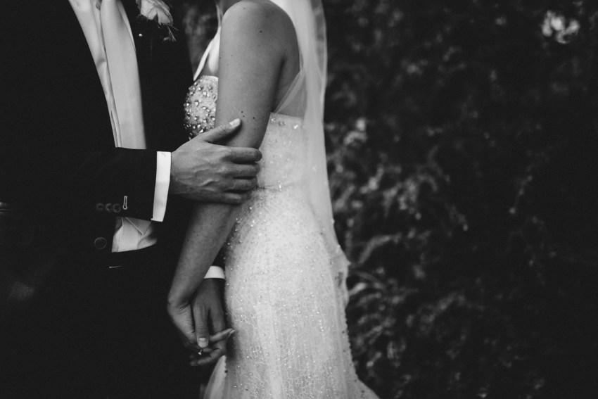 Harrogate wedding photographer_0053.jpg