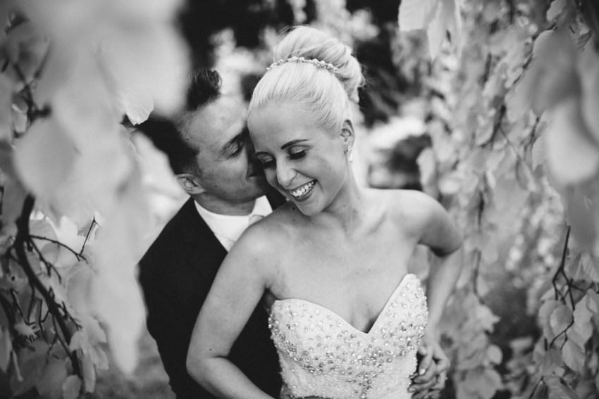 Harrogate wedding photographer_0056.jpg