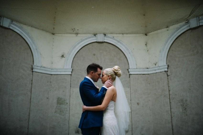 Harrogate wedding photographer_0057.jpg