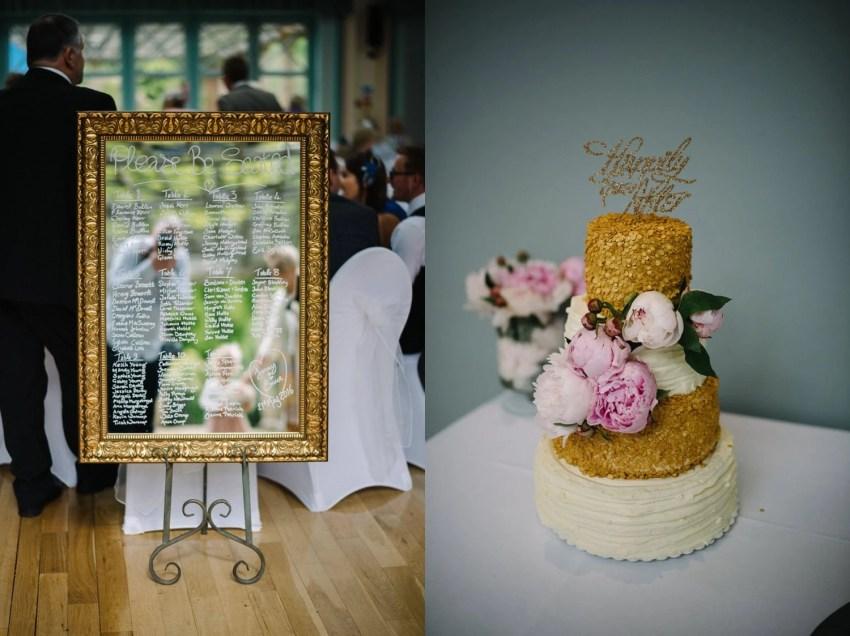 Harrogate wedding photographer_0063.jpg