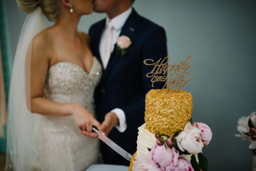 Harrogate wedding photographer_0064.jpg