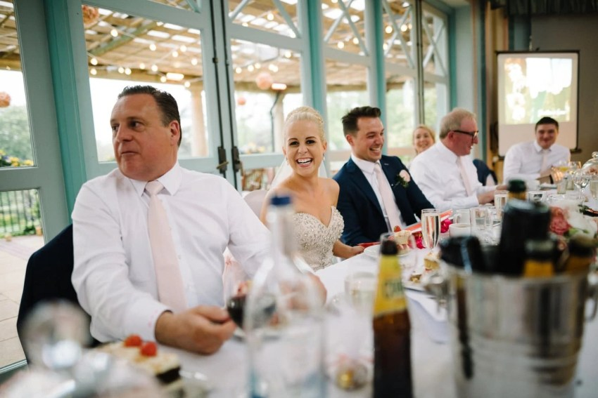 Harrogate wedding photographer_0070.jpg