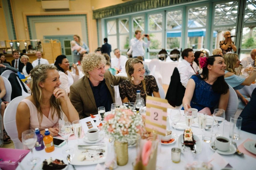 Harrogate wedding photographer_0071.jpg