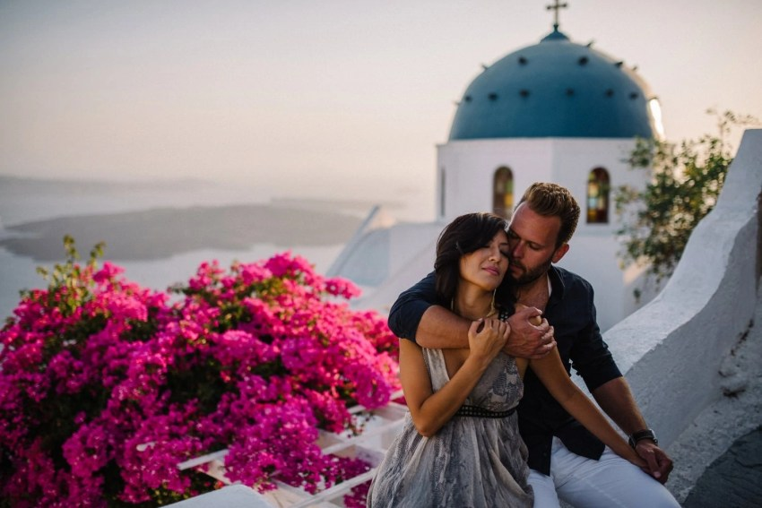 Santorini Engagement Photographer_0012.jpg