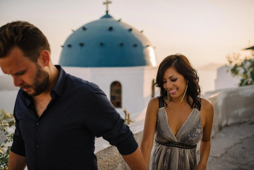 Santorini Engagement Photographer_0014.jpg