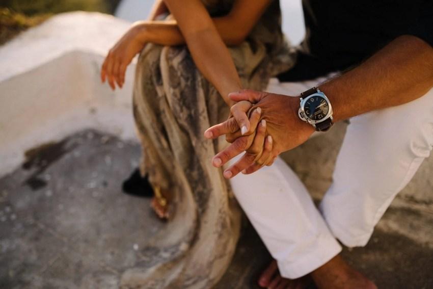 Santorini Engagement Photographer_0024.jpg