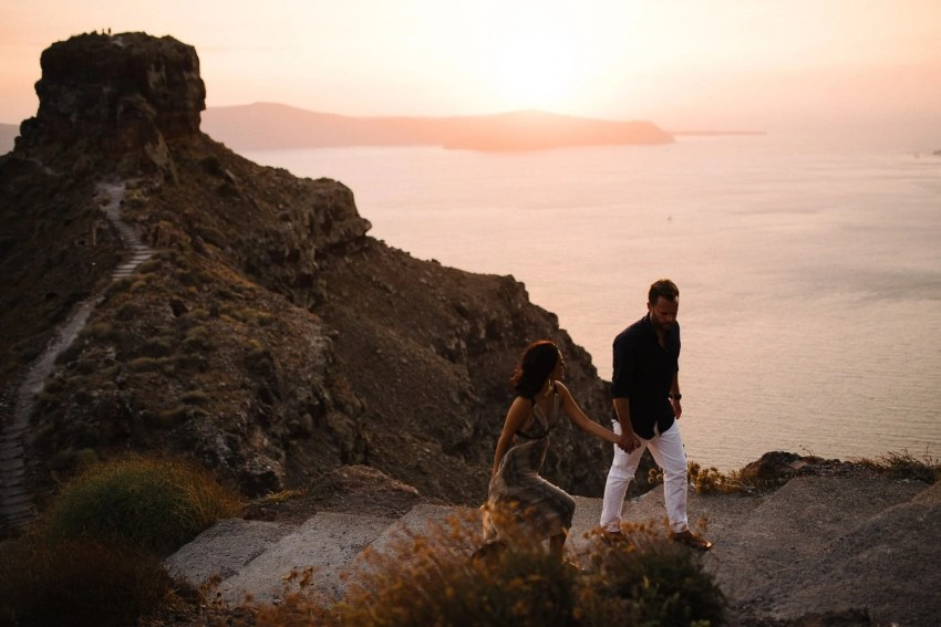 Santorini Engagement Photographer_0043.jpg