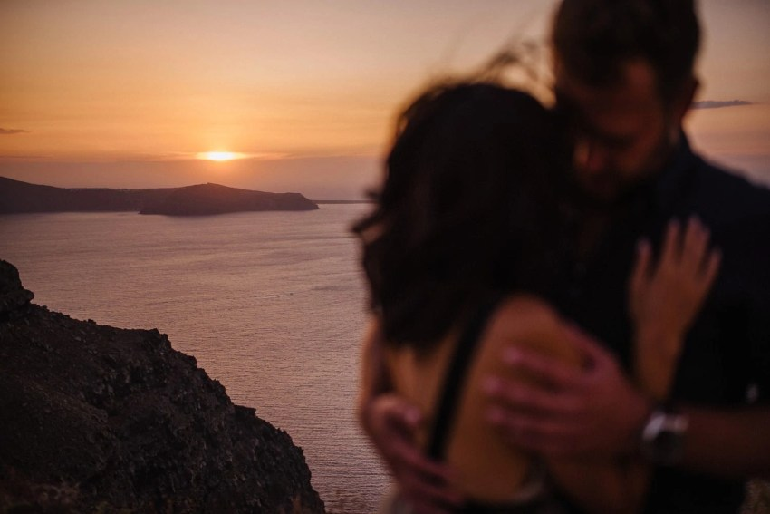 Santorini Engagement Photographer_0046.jpg