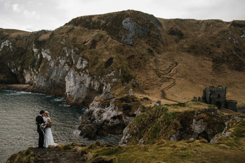 Best places to elope in Ireland_0003.jpg