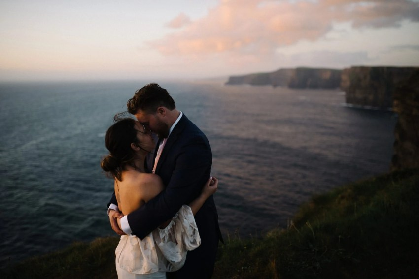 Best places to elope in Ireland_0004.jpg