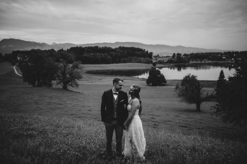Zurich Wedding Photographer Switzerland_0050.jpg