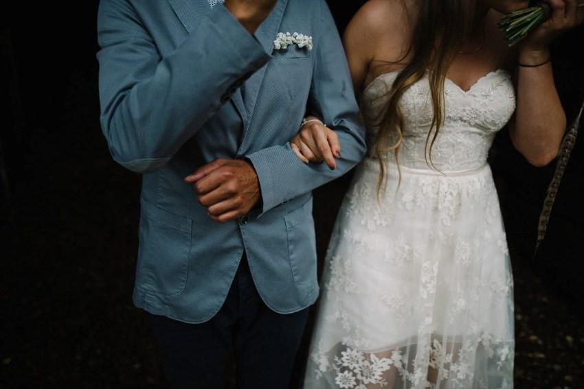Zurich Wedding Photographer Switzerland_0061.jpg