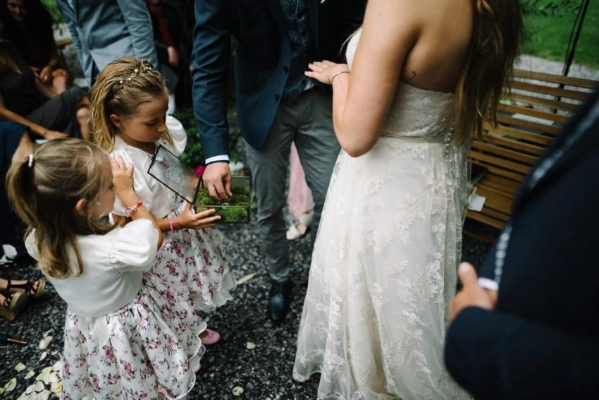 Zurich Wedding Photographer Switzerland_0074.jpg