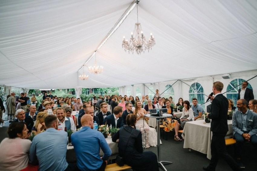 Zurich Wedding Photographer Switzerland_0100.jpg
