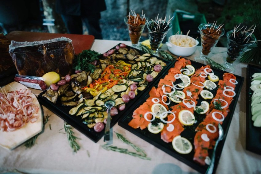 Zurich Wedding Photographer Switzerland_0102.jpg