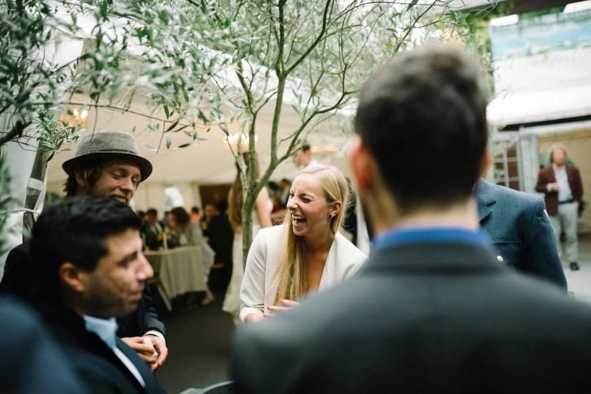 Zurich Wedding Photographer Switzerland_0103.jpg