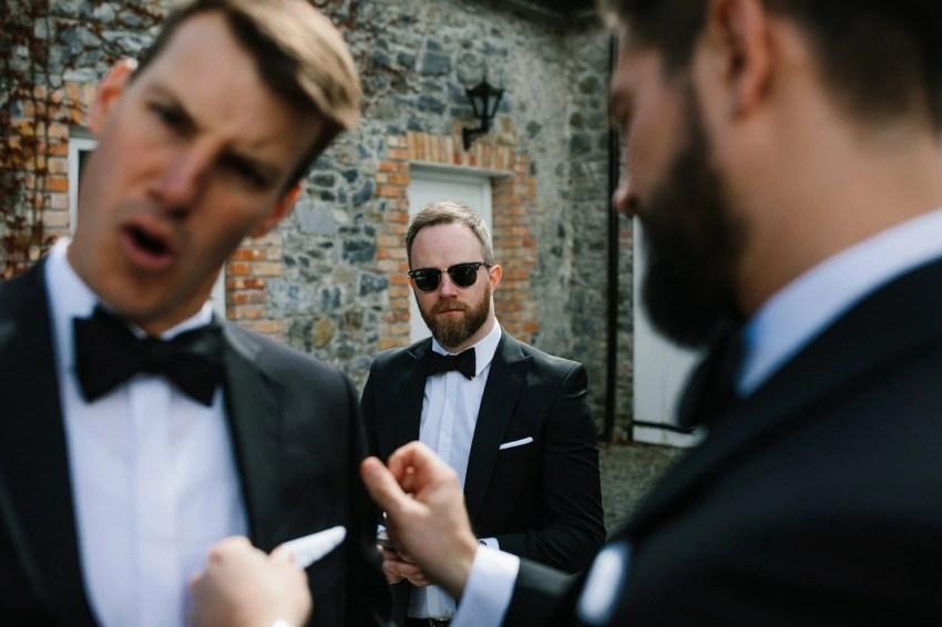 Castle Durrow Wedding Photographer_0008.jpg
