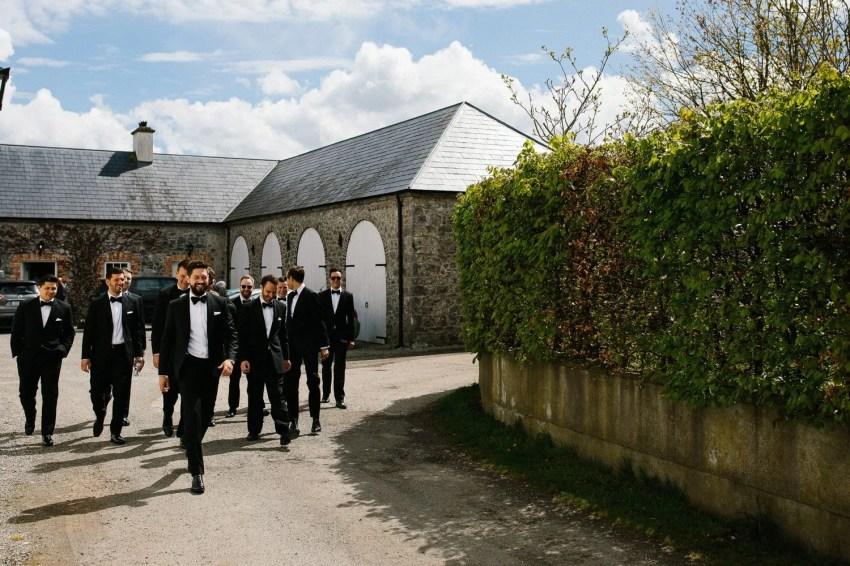 Castle Durrow Wedding Photographer_0009.jpg