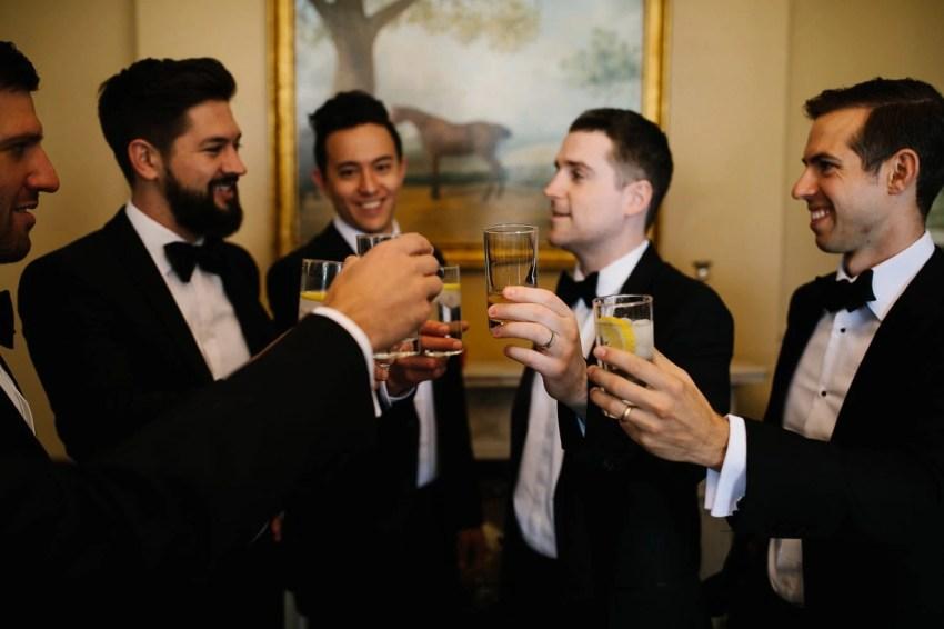 Castle Durrow Wedding Photographer_0010.jpg