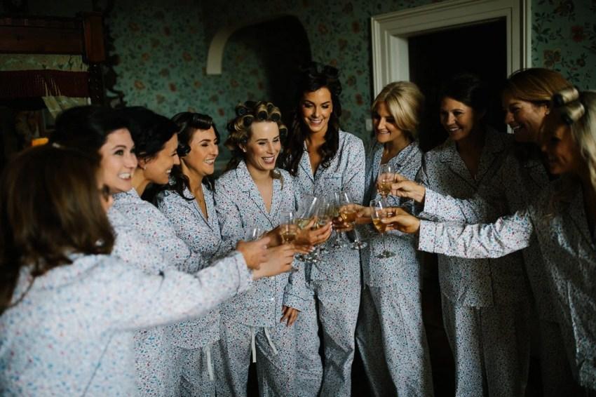 Castle Durrow Wedding Photographer_0015.jpg