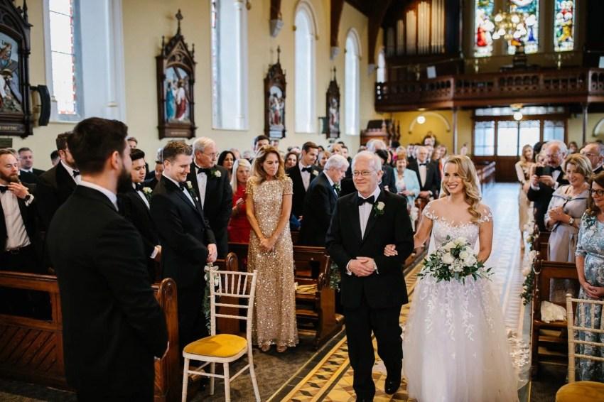 Castle Durrow Wedding Photographer_0031.jpg