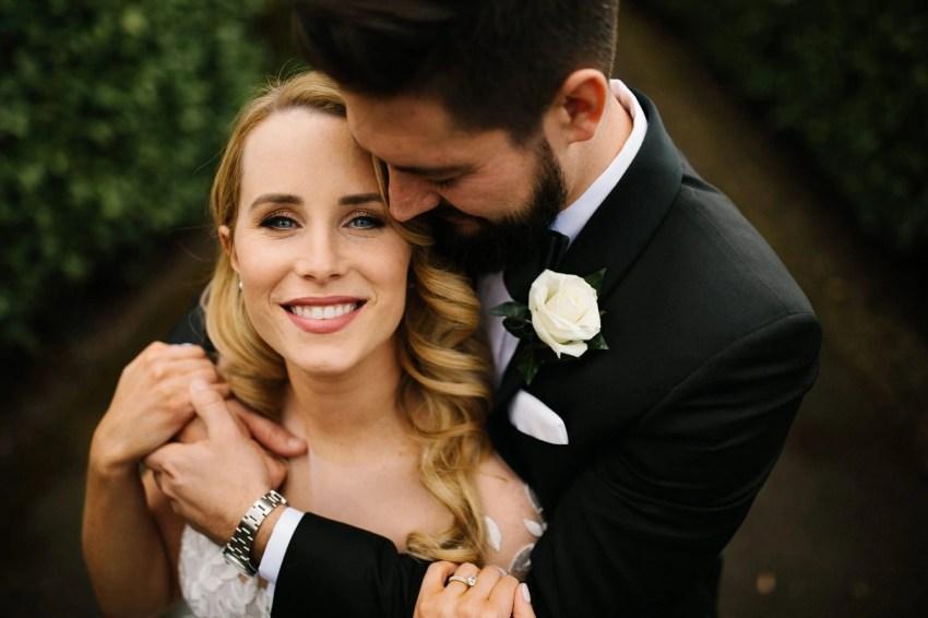 Castle Durrow Wedding Photographer_0042.jpg