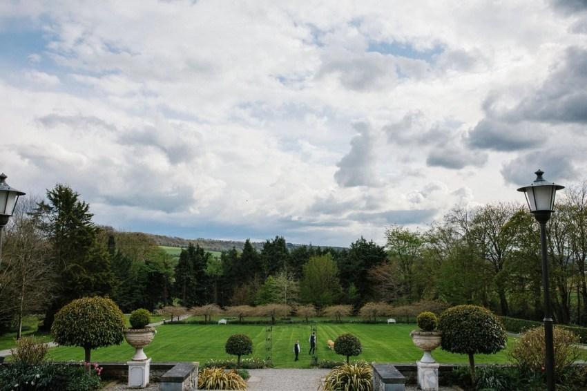Castle Durrow Wedding Photographer_0048.jpg