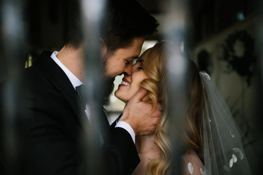 Castle Durrow Wedding Photographer_0057.jpg