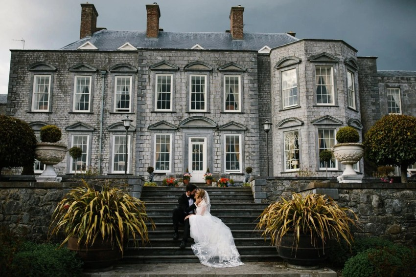 Castle Durrow Wedding Photographer_0073.jpg
