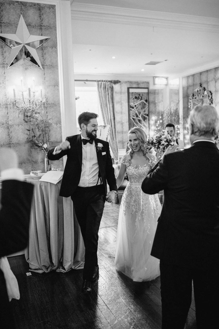 Castle Durrow Wedding Photographer_0075.jpg