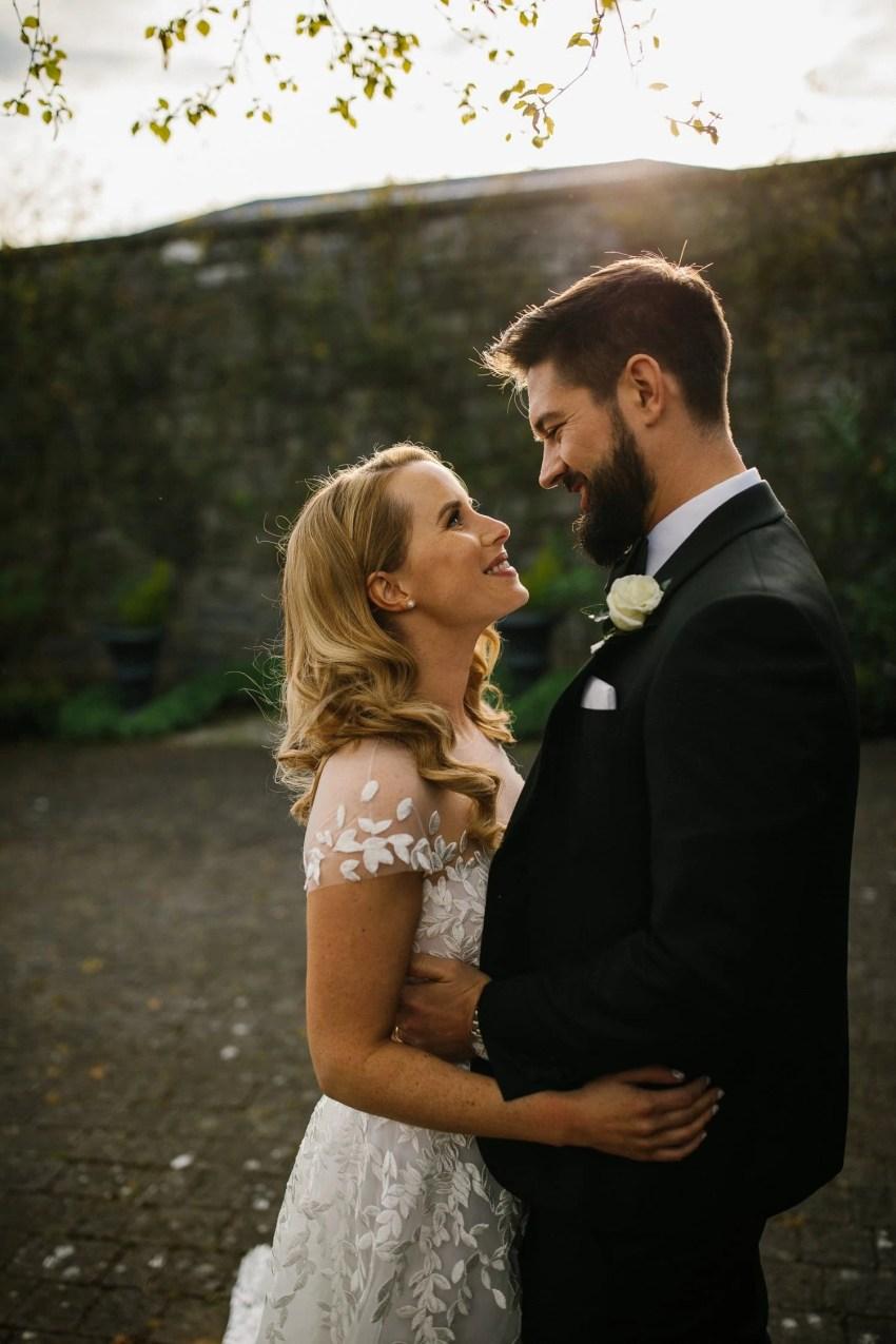 Castle Durrow Wedding Photographer_0078.jpg
