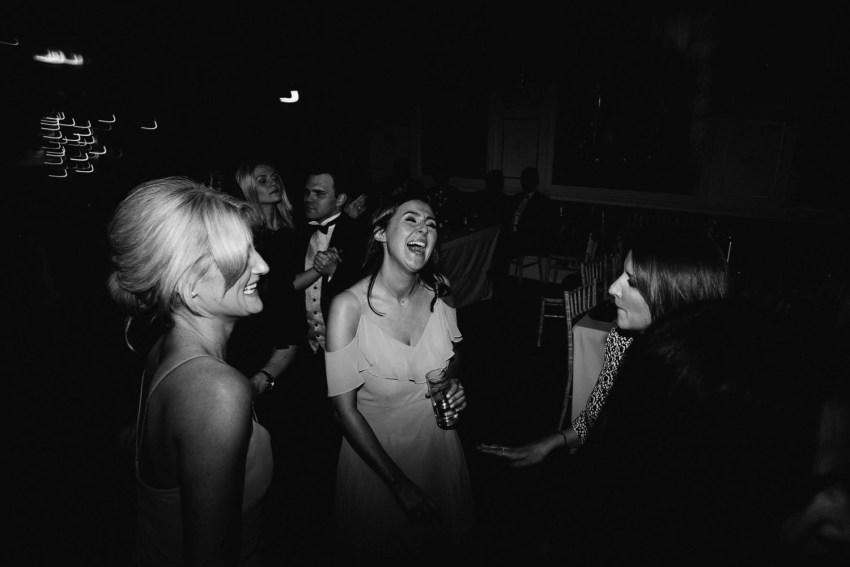 Castle Durrow Wedding Photographer_0091.jpg