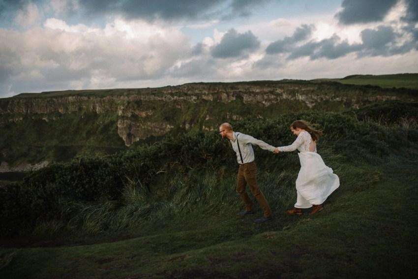 Irish Clifftop Adventure Session Northern Ireland_0005.jpg