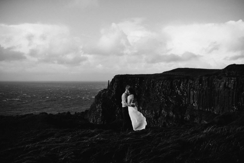 Irish Clifftop Adventure Session Northern Ireland_0021.jpg