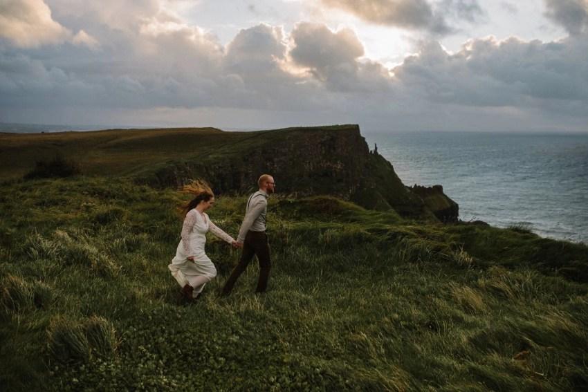 Irish Clifftop Adventure Session Northern Ireland_0035.jpg