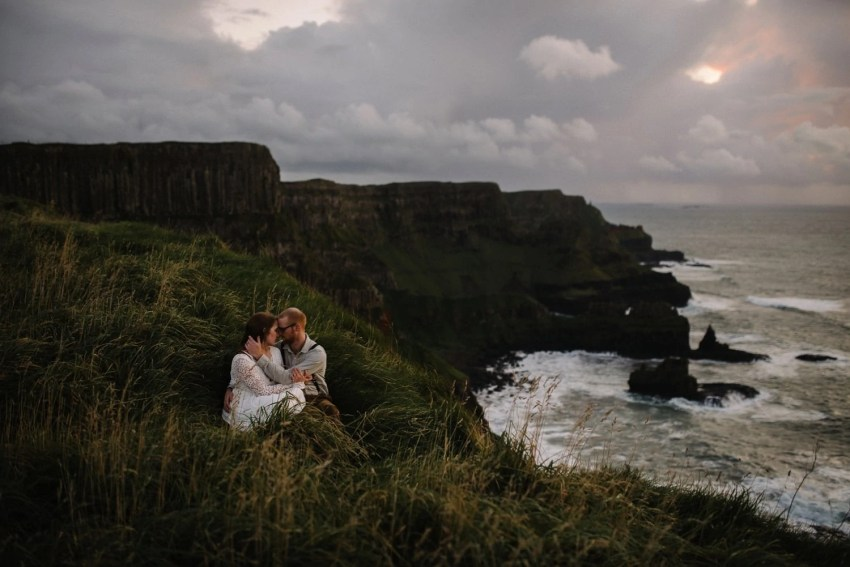 Irish Clifftop Adventure Session Northern Ireland_0043.jpg