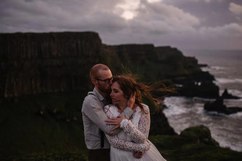 Irish Clifftop Adventure Session Northern Ireland_0055.jpg
