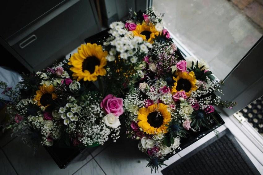 Larchfield Estate Wedding Photography_0008.jpg