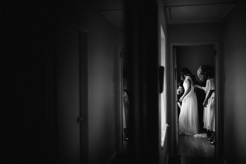 Larchfield Estate Wedding Photography_0009.jpg