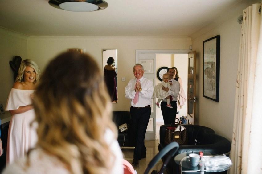 Larchfield Estate Wedding Photography_0011.jpg