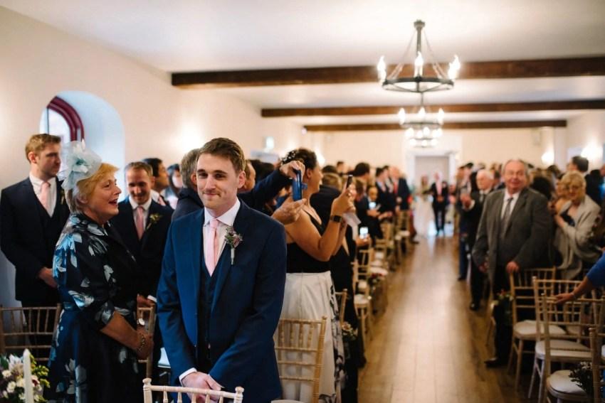 Larchfield Estate Wedding Photography_0020.jpg