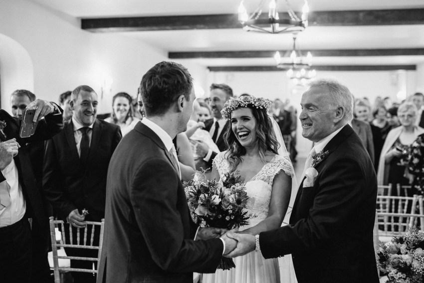Larchfield Estate Wedding Photography_0022.jpg
