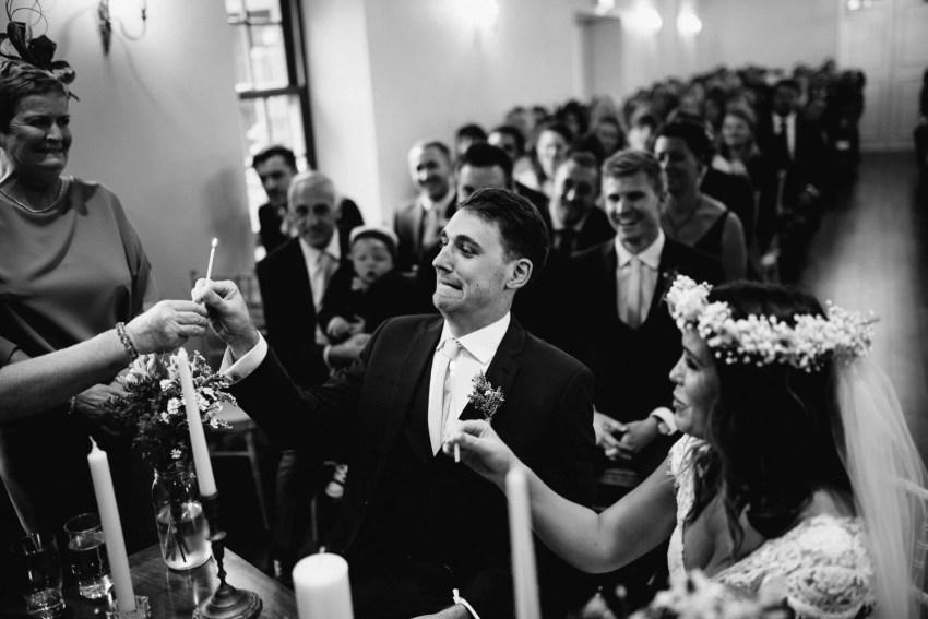Larchfield Estate Wedding Photography_0025.jpg