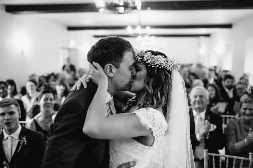 Larchfield Estate Wedding Photography_0029.jpg