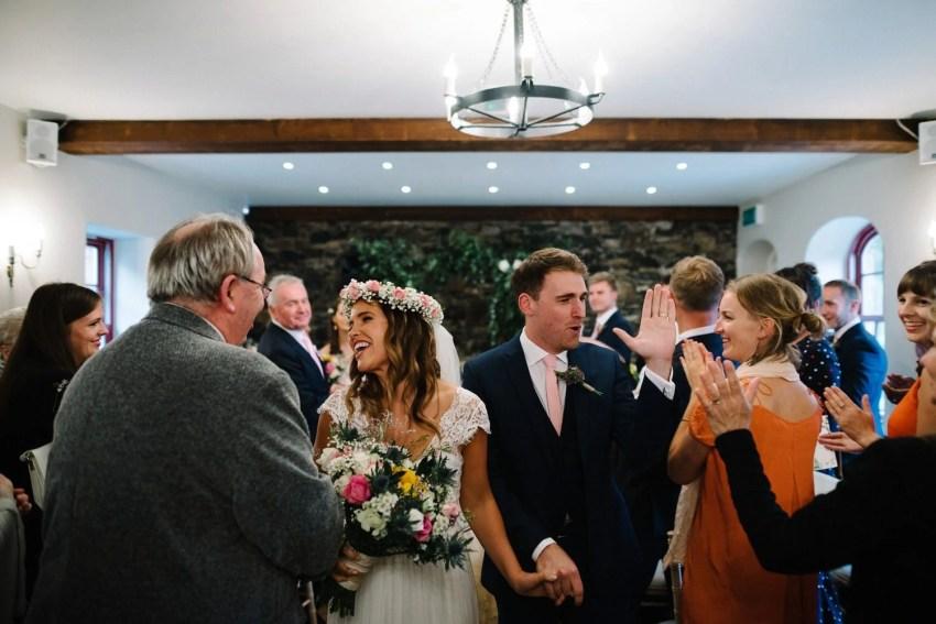 Larchfield Estate Wedding Photography_0033.jpg