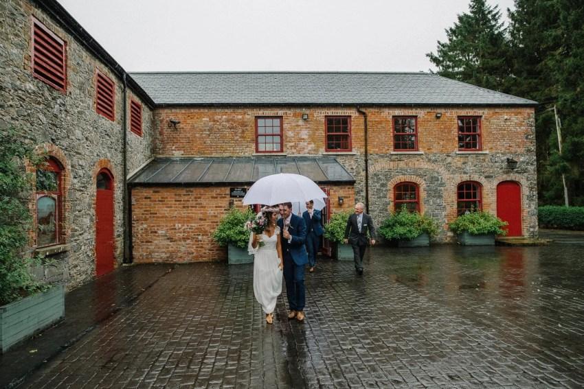Larchfield Estate Wedding Photography_0034.jpg