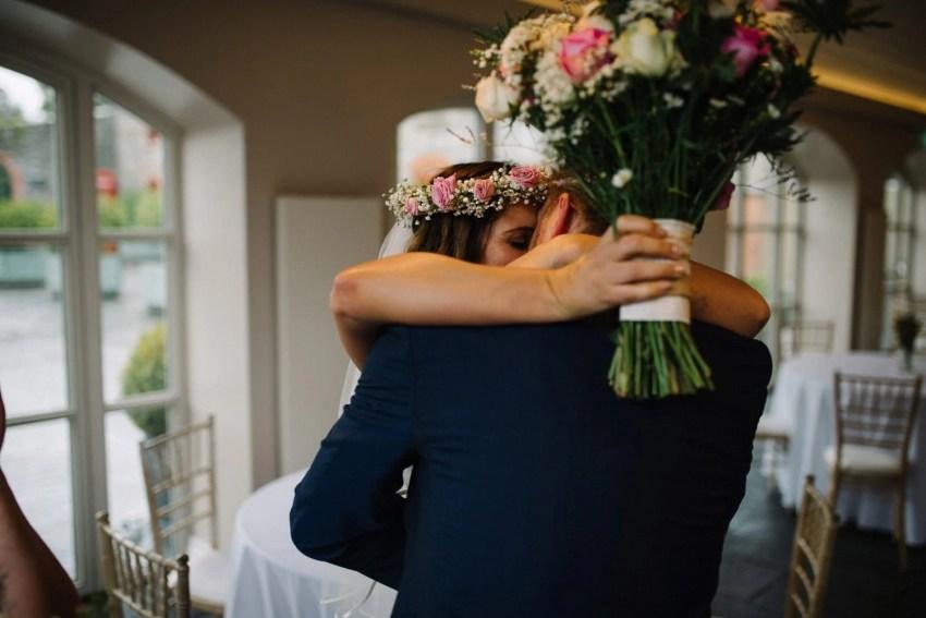 Larchfield Estate Wedding Photography_0035.jpg