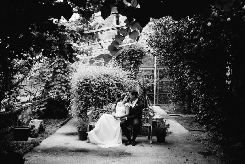 Larchfield Estate Wedding Photography_0052.jpg