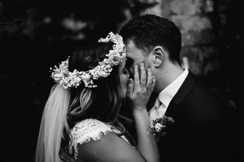 Larchfield Estate Wedding Photography_0053.jpg