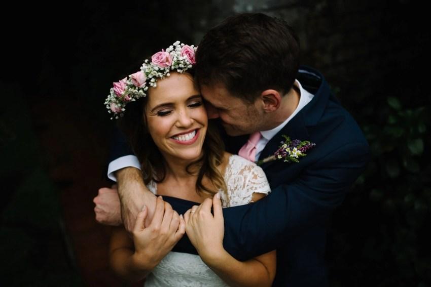 Larchfield Estate Wedding Photography_0056.jpg